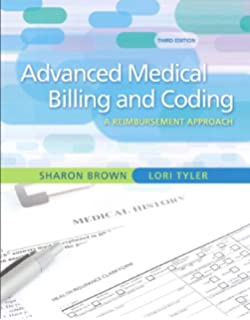 Buy Guide To Medical Billing Book Online At Low Prices In India