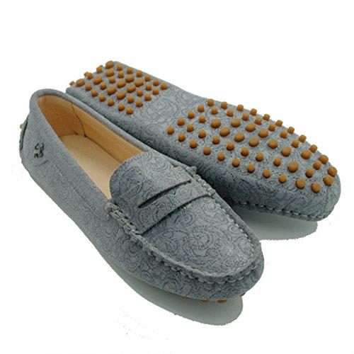 Sandali Meijili Sandali Grey Donna Grey Sandali Donna Meijili Meijili BqwqIRz