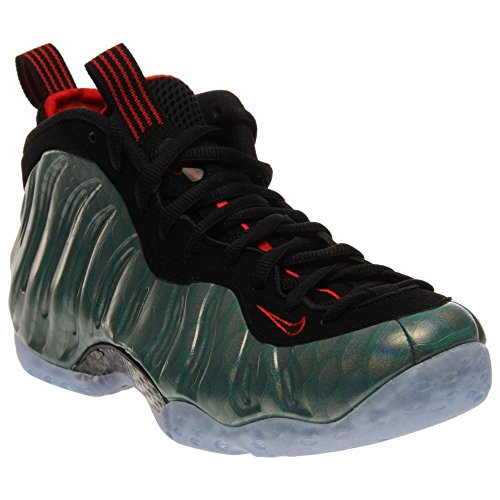 AIR FOAMPOSITE ONE 'GONE FISHING' - 575420-300