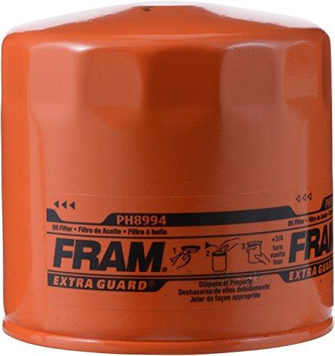 2000 audi s4 oil filter - 6