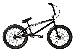 Eastern Bikes Javelin