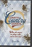 Larry's Country Diner Season One