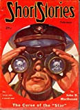 img - for Short Stories (Feb. 1951) book / textbook / text book