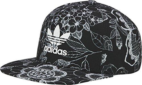 adidas Women s Originals Farm Cap 18c84a944b