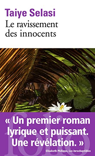 Le ravissement des innocents (Folio t. 6080) (French Edition)