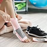 Plantar Fasciitis Relief Compression Socks: Health