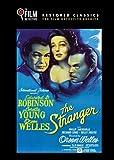 The Stranger (The Film Detective Restored Version)
