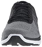 Under Armour Men's Threadborne Fortis Running Shoe