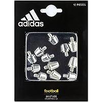 SG Football Studs (4x14mm, 8x11mm)