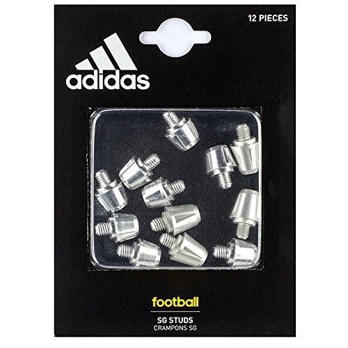 x14mm, 8x11mm) (Adidas Predator Rugby)
