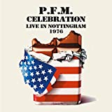 Celebration: Live In Nottingham 1976