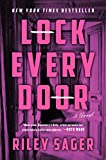 Image of Lock Every Door: A Novel