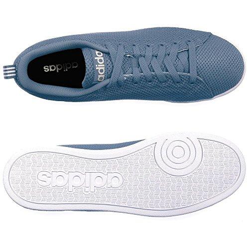 Chaussures Homme Tennis ftwwht Adidas De rawste Vs Advantage Rawste Clean OSqwZBgxt