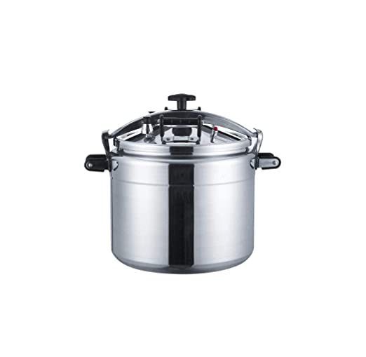 HFWJHH Presión del hogar Cocina Multifuncional Vapor Comercial ...