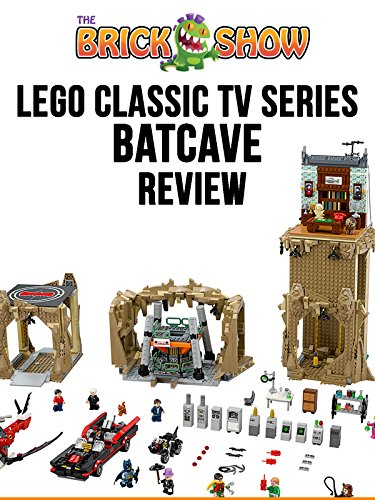 classic tv series - 6