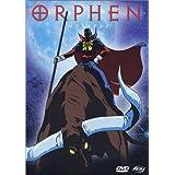 Orphen - Mystere