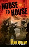 Book cover for House to House: An Epic Memoir of War