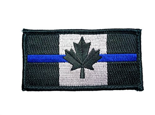 canadian-flag-patch-thin-blue-line-law-enforcement-hookloop-325-x-175