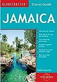 Jamaica, Robin Gauldie, 1780091613