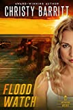 #8: Flood Watch (Lantern Beach Mysteries Book 2)