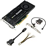 PNY Video Card Graphics Cards VCQK4200-PB