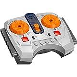 LEGO 301516 8879- Mando de control a distancia por infrarrojos