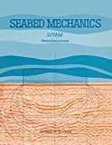 Seabed Mechanics 9780860105046