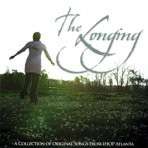 the-longing