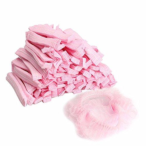 Pleated Tissue - 5