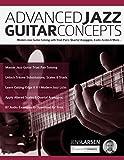 Jazz Guitars