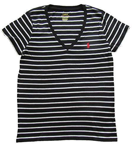 RALPH LAUREN Polo Women