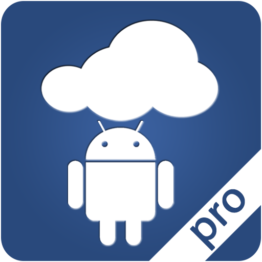 Servers Ultimate Pro (Best Sftp Client Android)