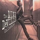 Cadillac Walk / Mink Deville Collection