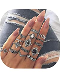 Girls Rings | Amazon.com