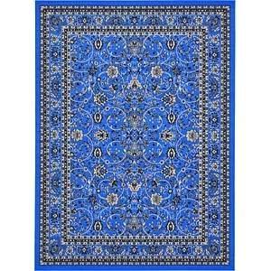 Amazon Com Liquidation 9 X 12 Persian Area Rug Deal Sale Clearance