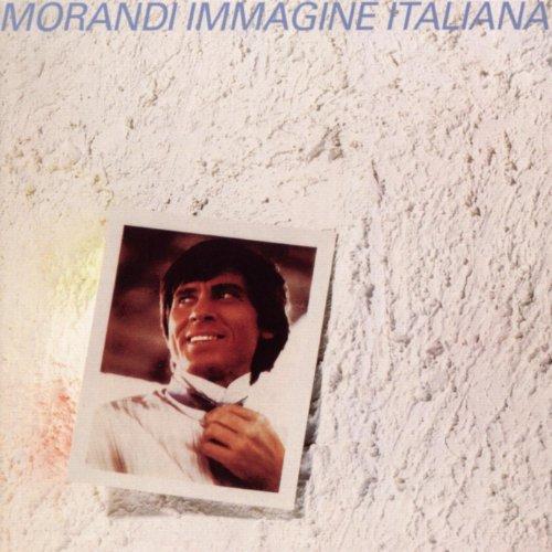Amazon.com: Immagine Italiana: Gianni Morandi: MP3 Downloads