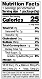 gimMe Organic Roasted Seaweed - Sea Salt - 20 Count - Keto, Vegan, Gluten Free - Great Source of Iodine and Omega 3's - Healthy On-The-Go Snack for Kids & Adults