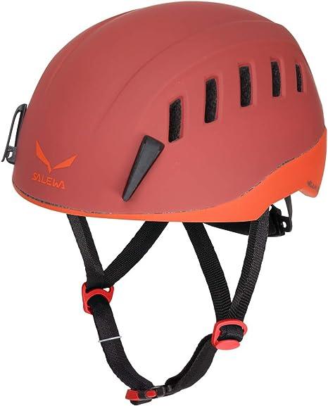 Salewa helio EVO indio casco de escalada: Amazon.es: Deportes ...