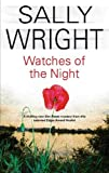 Watches of the Night, Sally Wright, 0727866184