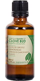 Naissance Clavo - Aceite Esencial 100% Puro - 50ml