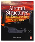 Aircraft Structures for Engineering Students, Fifth Edition (Elsevier Aerospace Engineering)