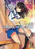 Strike the Blood 07