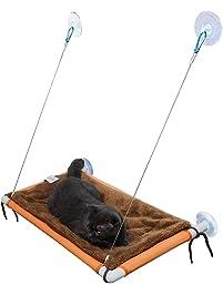 Cat Beds Amp Furniture Amazon Com