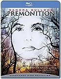 Premonition [Blu-ray] [2007] [US Import]