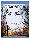 Cover Image for 'Premonition'