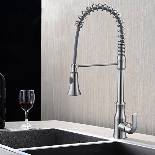24in Sink Hardware - 2