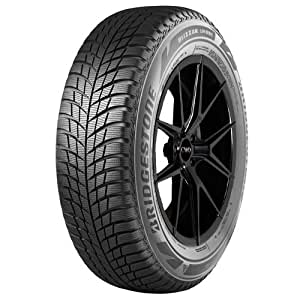 bridgestone blizzak lm001 studless winter radial tire 255 40r18xl 99v automotive. Black Bedroom Furniture Sets. Home Design Ideas