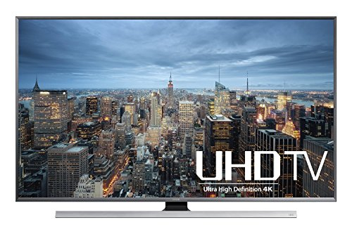THRE STARS NEW BEST UN65JS8500D 65-Inch 4K Ultra HD 3D Smart LED TV (2016 Model)