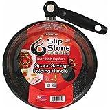 Slip Stone Cookware Non Stick Fry Pan