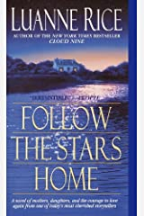 Follow the Stars Home Kindle Edition